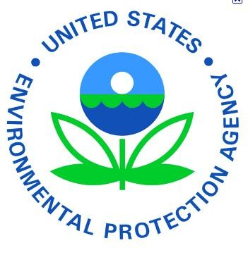 A CRANSTON-BASED chemical processing facility agreed to pay $23,400 to settle claims it violated federal right-to-know laws, the U.S. Environmental Protection Agency said Thursday. / COURTESY U.S. EPA