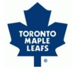 PROVIDENCE EQUITY PARTNERS is considering making a bid on the parent of the Toronto Maple Leafs and Toronto Raptors.
