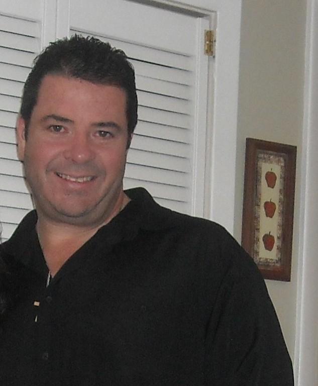 Vic Pichette, Investigator, speaker, coach