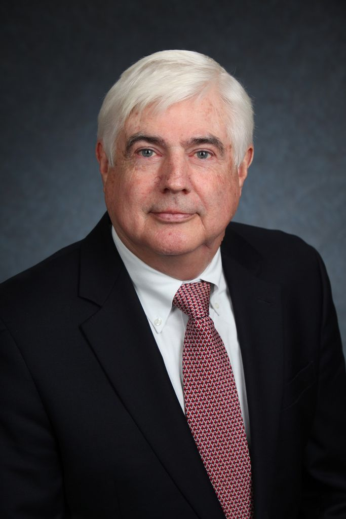 DAVID J. BYRNE III is looking to better serve existing clients and attract new ones now that Starkweather & Shepley has acquired his surety bond business.  / COURTEY STARKWEATHER & SHEPLEY