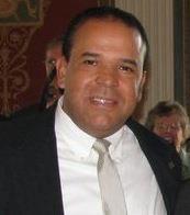 Wascar Montilla