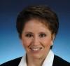 Attorney Ann Sheeley, Sheeley Law, LLC