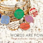 JEWELRY company Alex and Ani Inc. is now the majority owner of marketing firm Mediapeel. / COURTESY ALEX AND ANI INC.