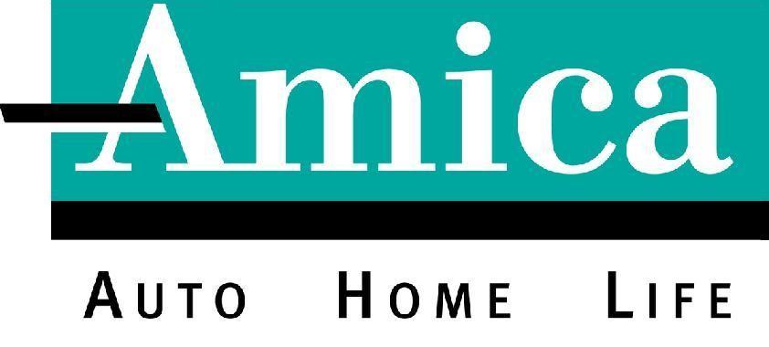 Amica Customer Service >> Amica Named Customer Service Champion Providence