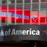 BANK of AMERICA Corp. divested a $1.3 billion credit-card portfolio after SLM Corp. chose Barclays Plc. for its college-savings program. / BLOOMBERG FILE PHOTO/JIN LEE