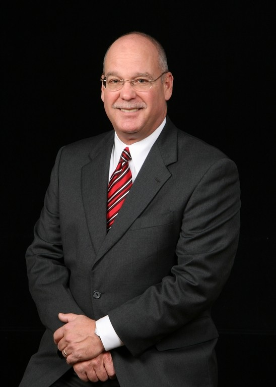 KEVIN A. DILLON, president of the R.I. Airport Corporation, will be resigning his position, RIAC officials confirmed Tuesday, / COURTESY THE R.I. AIRPORT CORPORATION