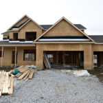 CONFIDENCE AMONG U.S. homebuilders increased in July by the most in almost a decade, indicating further improvement in residential real estate. / BLOOMBERG FILE PHOTO/DANIELACKER