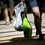CONFIDENCE AMONG U.S. consumers dropped in July to the lowest level this year as the labor market and broader economy showed few signs of improvement. / BLOOMBERG FILE PHOTO/DANIEL ACKER