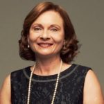 RBS CITIZENS FINANCIAL GROUP'S Chairman and CEO Ellen Alemany earned the No. 4 spot on American Banker's 2012 list of the Top 25 Most Powerful Women in Banking. / COURTESY AMERICAN BANKER