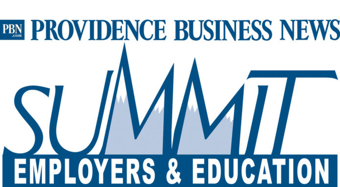 PROVIDENCE BUSINESS NEWS has rescheduled its PBN Summit on Employers and Education for Wednesday, Nov. 7, in light of inclement weather from Hurricane Sandy.