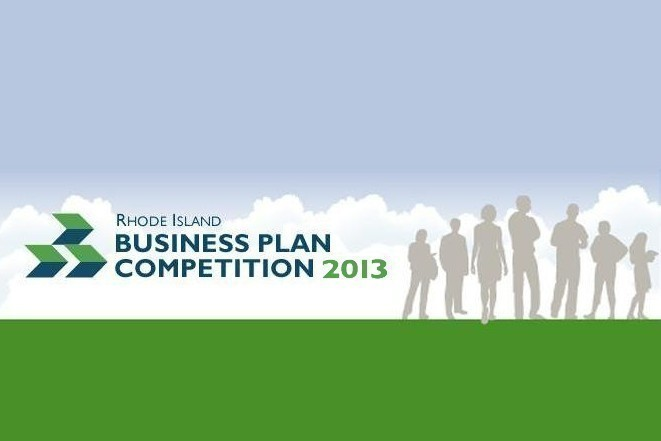 THE DEADLINE for those who want to participate in the Rhode Island Business Plan Competition's 2013 elevator pitch contest is Friday, Nov. 30, at 5 p.m.