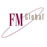 FM GLOBAL was one of five companies recognized by the New England Employee Benefits Council for innovative programs.