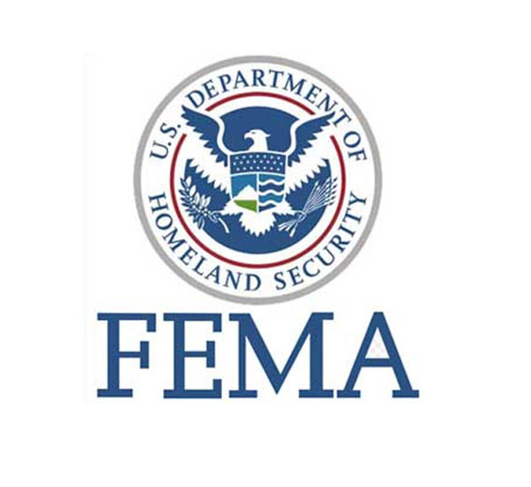 THE FEMA disaster recovery centers set up in Westerly and Middletown after Hurricane Sandy will close permanently on Friday.
