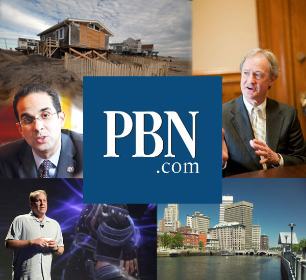 AS 2012 ENDS, PROVIDENCE Business News takes a look back on the biggest news stories of the yaer.