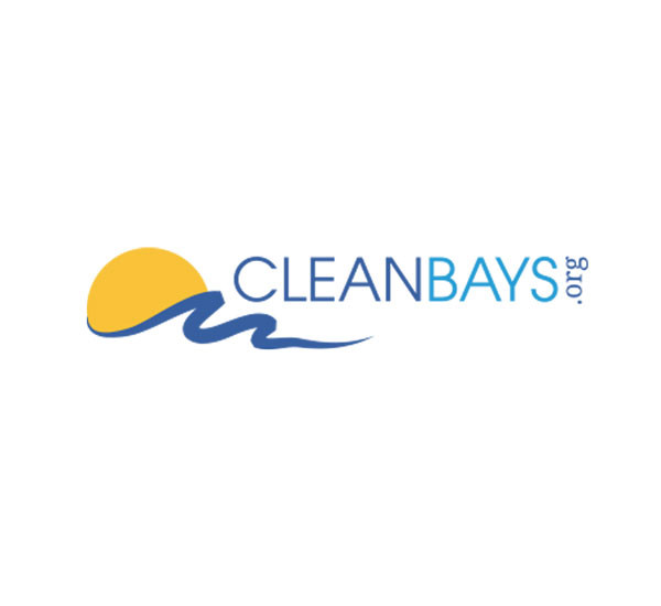 CLEAN THE BAY, the Rhode Island-based nonprofit, has changed its name to Clean Bays.