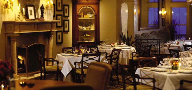R I Restaurants Make Opentable S Most Romantic List