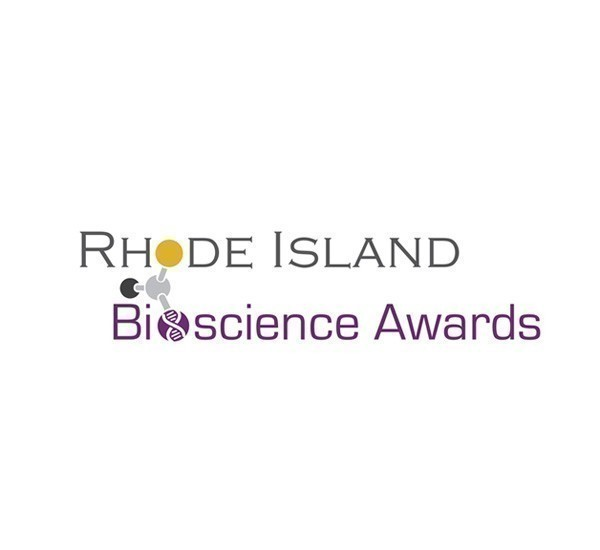 THE TECH COLLECTIVE has announced the six inaugural winners of its Rhode Island Bioscience Awards, a program meant to honor