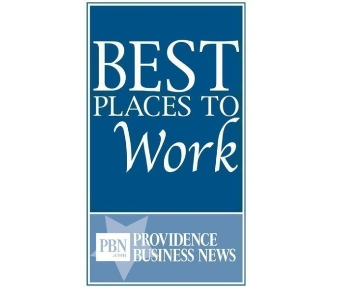 PROVIDENCE BUSINESS NEWS has announced the 50 honorees of its 2013 Best Places To Work program.