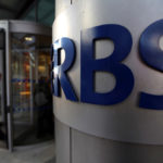 ROYAL BANK OF SCOTLAND GROUP PLC has begun handing over Libor-related documents to Canada's Competition Bureau.  / BLOOMBERG FILE PHOTO/CHRIS RATCLIFFE