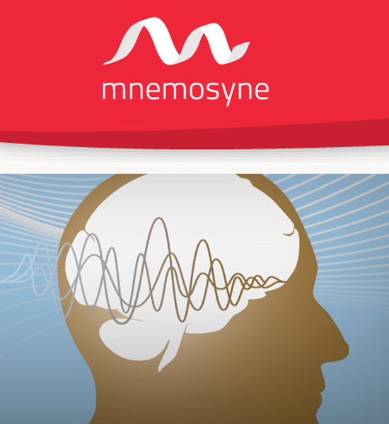 MNEMOSYNE PHARMACEUTICALS INC. closed on an additional $6 million in a Series A financing round, bringing its total Series A funding up to $11.4 million. / COURTESY MNEMOSYNE PHARMACEUTICALS INC.
