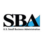 THE U.S. SMALL BUSINESS ADMINISTRATION is reminding Rhode Island private nonprofit organizations that they have until Aug. 5 to apply for Economic Disaster Loans related to damaged from Hurricane Sandy.