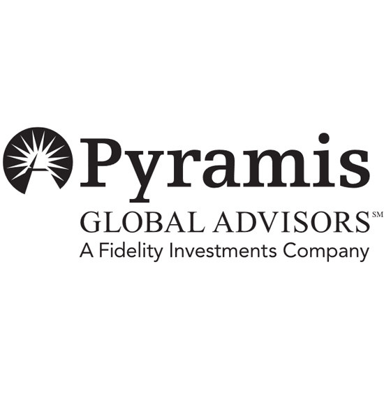 A SURVEY OF 102 executive directors by Pyramis Global Advisors found that more than one-third of respondents believe the current pension system is unsustainable.