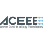 ACCORDING TO A REPORT from the American Council for an Energy-Efficient Economy, the U.S. is moving in the right director towards improving its status as an energy-efficient economy.
