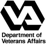 THE DEPARTMENT OF VETERANS AFFAIRS has completed 97 percent of veteran disability compensation claims more than two years old.
