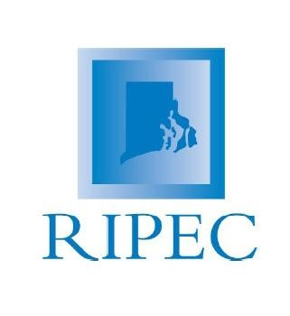 RIPEC, the nonpartisan public policy research organization, applauded the general assembly's reforms to state economic development policy.