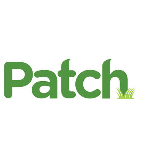 AOL INC IS LAYING OFF about 500 employees at it's Patch local-news businesses, about half of the divisions workforce.