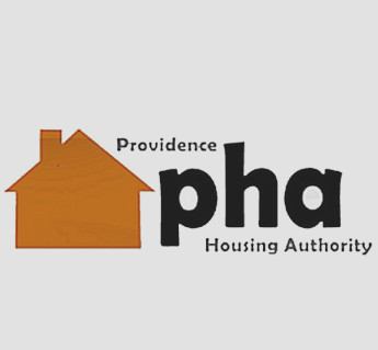 THE PROVIDENCE HOUSING AUTHORITY received a FEMA grant of more than $300,000 to purchase and install fire safety technology.