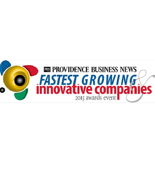 THIRTY OF RHODE ISLAND'S best companies have been selected for the 2013 Fastest-Growing & Innovative Companies awards program, to be celebrated Sept. 12 at Rosecliff in Newport.