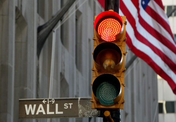 THE FINANCIAL SERVICES FORUM, a trade group representing big-bank Wall Street CEOs, joined other trade groups last in urging Congress to raise the debt ceiling and