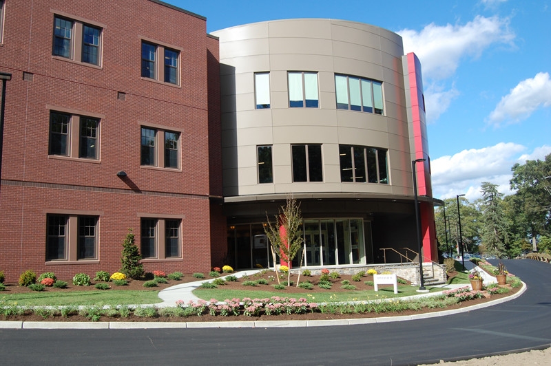 Butler Hospital Unionized Employees Approve New Contract