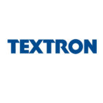 PROVIDENCE-BASED TEXTRON INC. is one of the manufacturers OF THE V-22 Osprey, which takes off and lands like a helicopter but flies like a conventional airplane. Defense Secretary Chuck Hagel said Thursday that the U.S. will sell six Ospreys to Israel in the first international sale of the tilt-rotor aircraft.