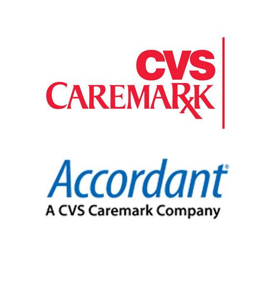 CVS affiliate group awarded for proven inpatient rate reduction