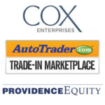 COX ENTERPRISES INC. has purchased a 25 percent stake in AutoTrader Group from Providence Equity Partners, a stake the Wall Street Journal estimated at $1.8 billion. Cox will now own 98 percent of the business, with the rest held by current and former employees, according to a statement made Friday.
