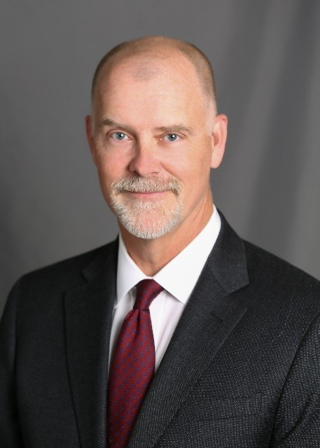 MICHAEL MCKELVY will succeed William J. Gilbane Jr. as president and chief operating officer of Gilbane Building Co. on July 7, the first time in the company's 141-year history that the role will be filled by someone who is not a member of the Gilbane family. / COURTESY GILBANE BUILDING CO.