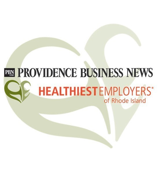 PROVIDENCE BUSINESS NEWS has selected 32 companies as finalists in the third annual Healthiest Employers program.