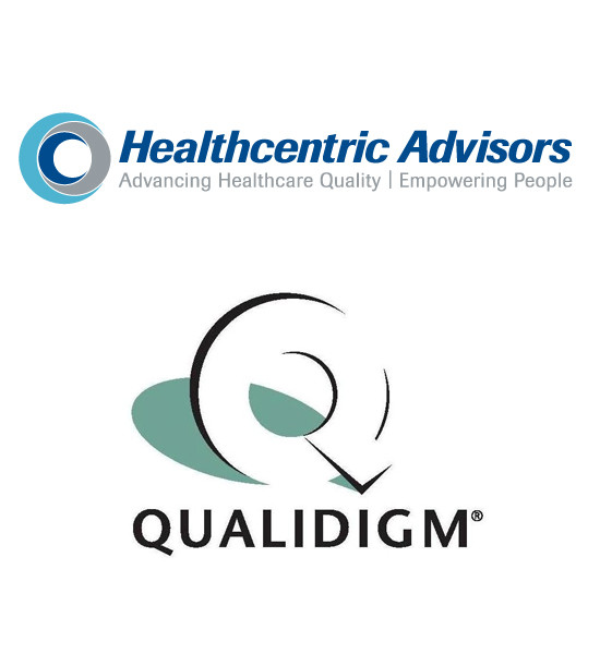 HEALTHCENTRIC ADVISORS, the federally designated Quality Improvement Organizations for Rhode Island, has received a $53 million contract awarded from the Centers for Medicare & Medicaid Services. Healthcentric Advisors, as the prime contractor for this work, has engaged Qualidigm, the incumbent QIO for Connecticut, to serve as subcontractor.