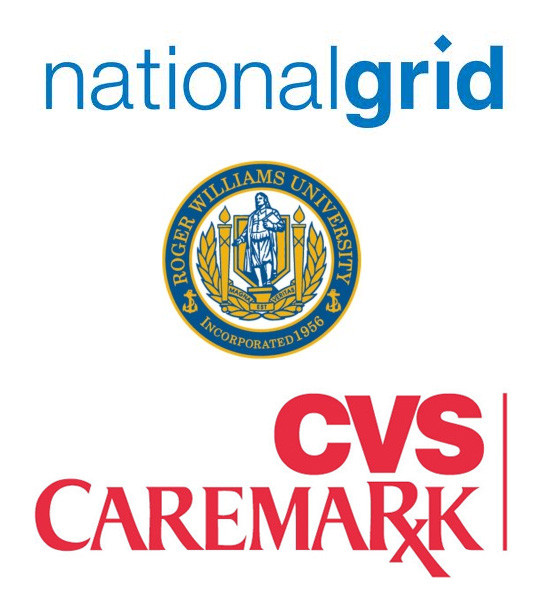 NATIONAL GRID and CVS Caremark Corp. have announced the six supply-chain professionals from diverse businesses that they will sponsor to attend a Roger Williams University program designed to help minority-owned, women-owned and veteran-owned businesses better position themselves to win contracts.