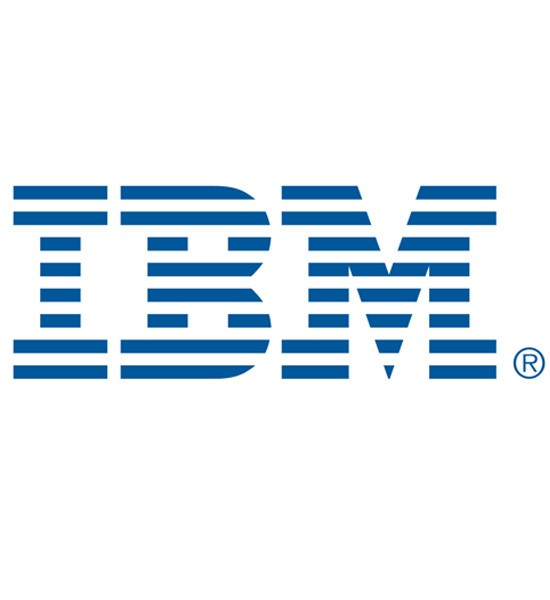IBM CORP. HAS acquired Lincoln-based Lighthouse Security Group LLC, developer of the Gateway identity management platform designed to protect corporate information even when it is accessed from the cloud. IBM did not disclose the purchase price.