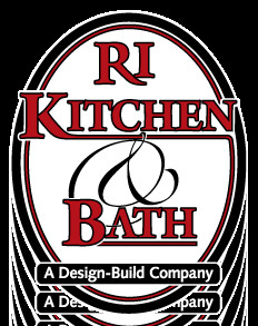 Rhode Island Kitchen & Bath Named to the 2014 Qualified ...