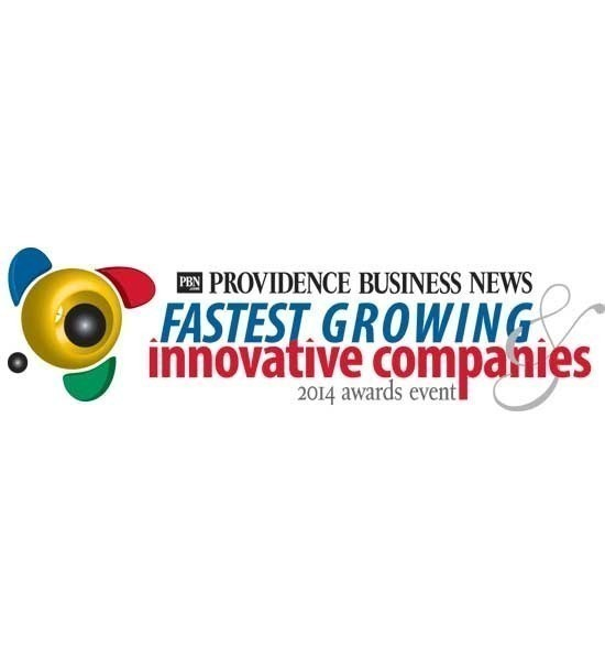 THIRTY-FOUR OF RHODE ISLAND'S most-exciting companies have been selected for the 2014 Fastest-Growing & Innovative Companies awards program, to be celebrated Sept. 10 at Rosecliff in Newport.