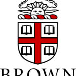 BROWN UNIVERSITY RANKED No. 16 in the 2015 U.S. News and and World Report Best Colleges list. Last year, its rank was No. 14.