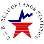 RHODE ISLAND continues to have the third highest unemployment rate in the nation, trailing only Georgia, which ranked No. 1, and Mississippi, No. 2, according to the U.S. Bureau of Labor Statistics.