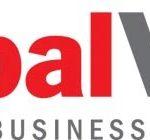 2ND PLACE CEO (or equivalent): Chris Ciunci 2013 REVENUE: $1.9 million 2011 REVENUE: $416,000 REVENUE GROWTH: 371%