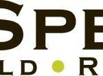 4TH PLACE  CEO (or equivalent):  Peter Crump, Matt Dempsey,  co-owners 2013 REVENUE: $10 million 2011 REVENUE: $6.8 million REVENUE GROWTH: 47%