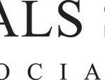 4TH PLACE CEO (or equivalent): John D. Jarrell, president 2013 REVENUE: $799,348 2011 REVENUE: $249,306 REVENUE GROWTH: 221%