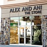 "A FORMER employee of Alex and Ani LLC is seeking damages to remedy what he called ""unlawful employment discrimination"" that he suffered due to his sex and religion in a lawsuit he filed against the company last month in U.S. District Court. / COURTESY ALEX AND ANI LLC"